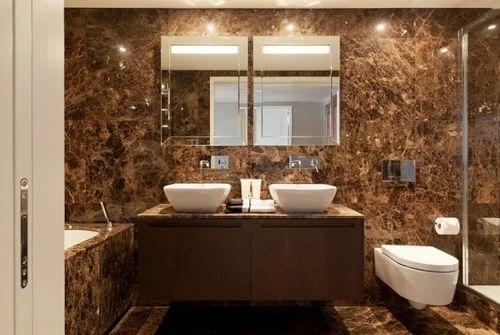 Irish Brown Marble at Rs 240/square feet | भूरा संगमरमर, ब्राउन संगमरमर,  ब्राउन मार्बल - Rajhans Marbles, Bengaluru | ID: 19717540191