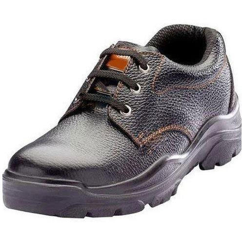 Vaultex Safety Shoes With Gel, Bw 625