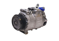 Car AC Compressor And Issues Reapair Service