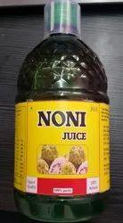 Power Noni Juice