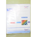 Diamond Box File