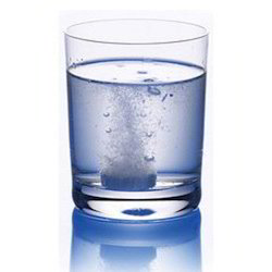 Glycols Liquid