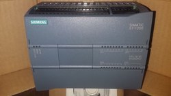 PLC - CPU 1215C