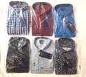 Branded Casual Shirts