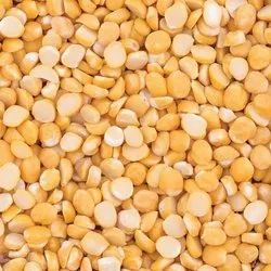 Yellow Chana Dal, Packaging Type: Bag, Packaging Size: 50 Kg