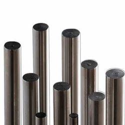 Aluminium Bronze - AB GR2 Round Bar