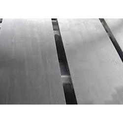 High Speed Steel M35 Plates