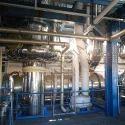 Oleo Chemicals Plant