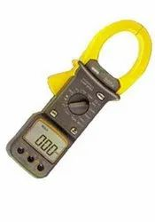Waco Digital Clamp Meter