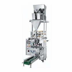Farsan Packaging Machine