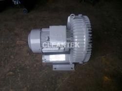 Turbine Blower