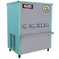 Water Cooler ( 300 litre)