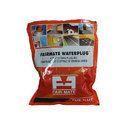 Fire Mate Fairmate Waterplug Waterproofing Chemical, Packaging Size: 5 Kg, Packaging Type: Packet