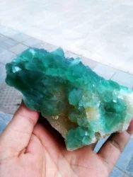 Ammonium Ferrous Sulphate