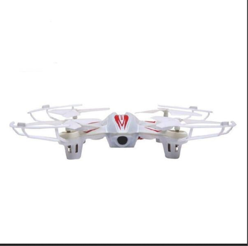 drone camera price in hyderabad