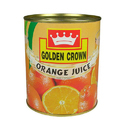 800 Ml Orange Juice