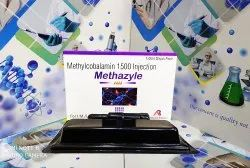 Methylcobalamin Injection, Packaging Type: Dispo Pack