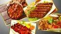 Mouth Melting Kebabs