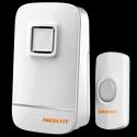 Press Fit - Echo  Wireless Door Bell