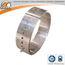 Jewellers Bracelet Gauge