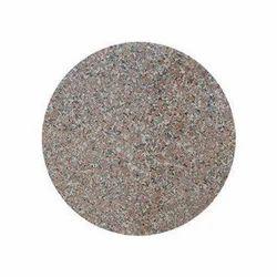 粉红色奇马花岗岩瓷砖,4厘米和6厘米