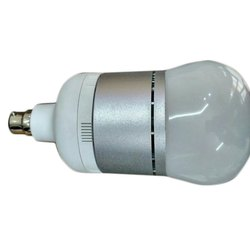blaze 50watt 45 Watt LED Bulb, For Office, 65000
