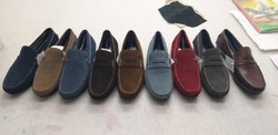 Own brand Men Formal Shoes, Size: 40-45