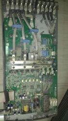 ABB VFD Repair Services