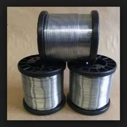 ER320 Stainless Steel Wire