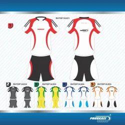 PROSKATE team dress hsp1a3