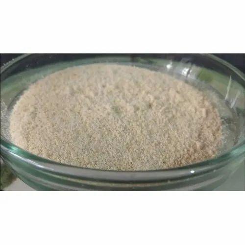Porwal Spices Jaam Toffee Center Filler Masala Powder