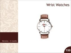 Fancy Wrist Watch