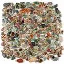 Natural Imperial Jasper Cabochon in Assortment Gemstone For Jewellry Making