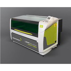 Fiber Laser for Engraving and Marking