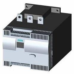 Siemens Soft Starters