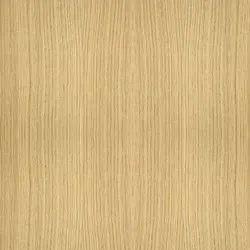 Teak Veneer Sheet, Size: 8 X 4 Feet, Thickness: 4 Mm