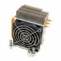 HP Server Heat Sink/ Fan