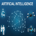 Artificial Intelligence Thesis Writing Services Consultancy