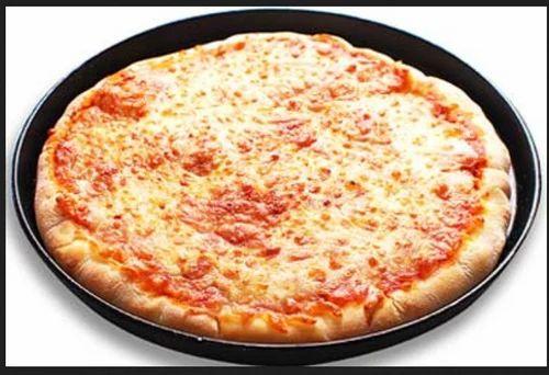 Medium And Large Famous Margherita Veg Pizza Classic