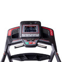 SF85T Motorized Treadmill