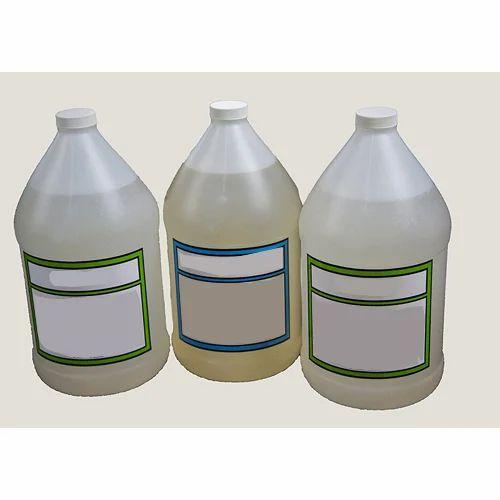 UV Resistance Chemical