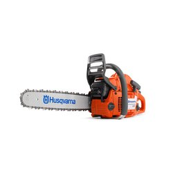 Husqvarna 353 Chainsaws