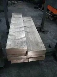 Copper Alloy