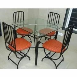 4 Seater Dinning Sets