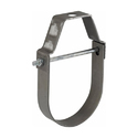 Clevis Hanger Clamp