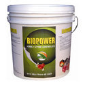 Fertilizer Granules Bucket