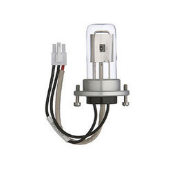 Deuterium Lamp Wholesaler Amp Wholesale Dealers In India