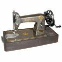 Kalson Link Motion Sewing Machine