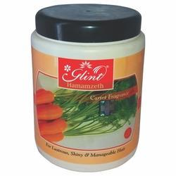 Private Labeling Glint Carrot Hamamzeth, Packaging Size: 1 Kg, Type Of Packing: Jar/Bucket