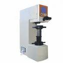 Digital Brinell Hardness Tester